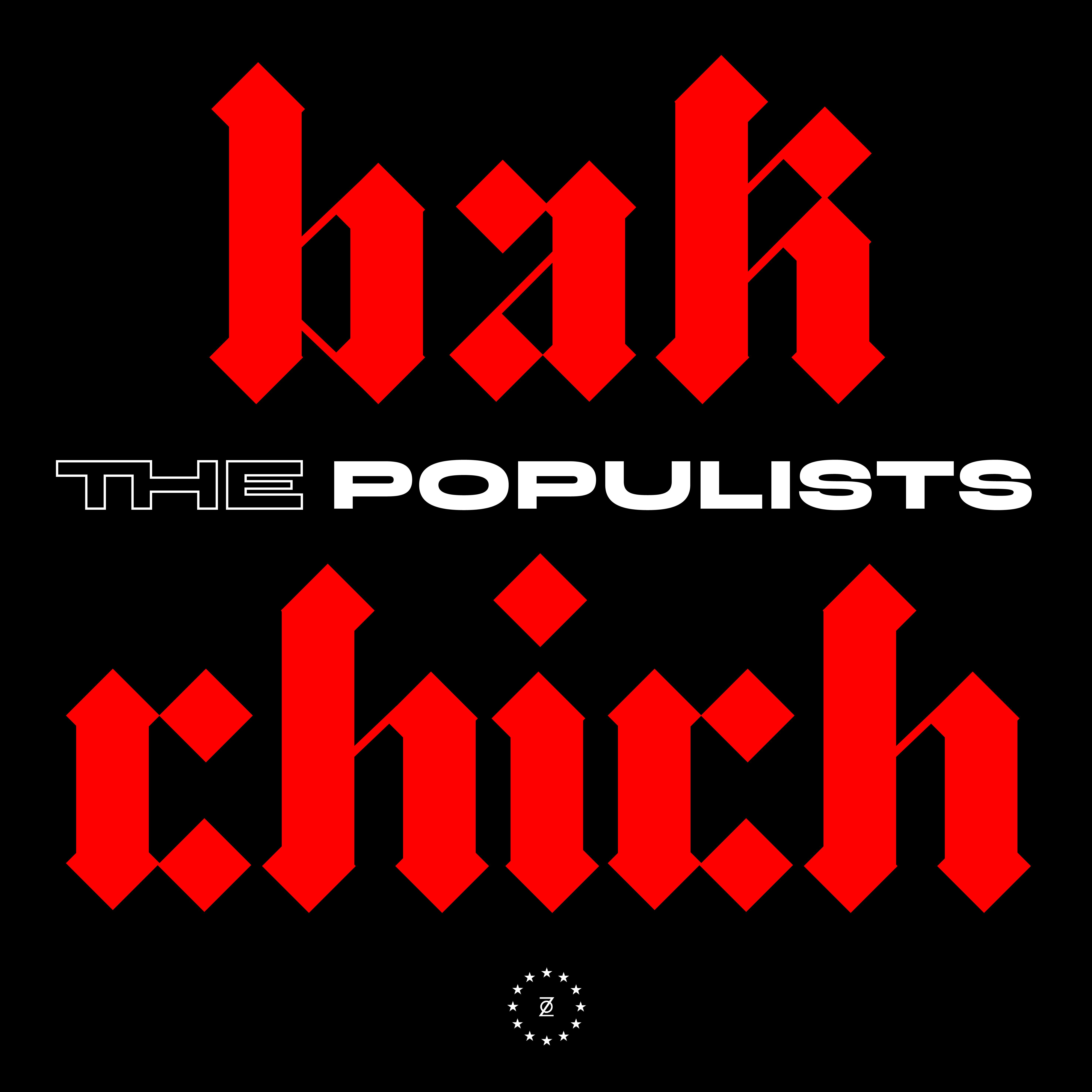 POPULISTS_FINALai-01
